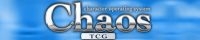 CHAOS TCG官方網站